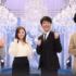 『お笑いオムニバスGP』(2021年9月20日放送)